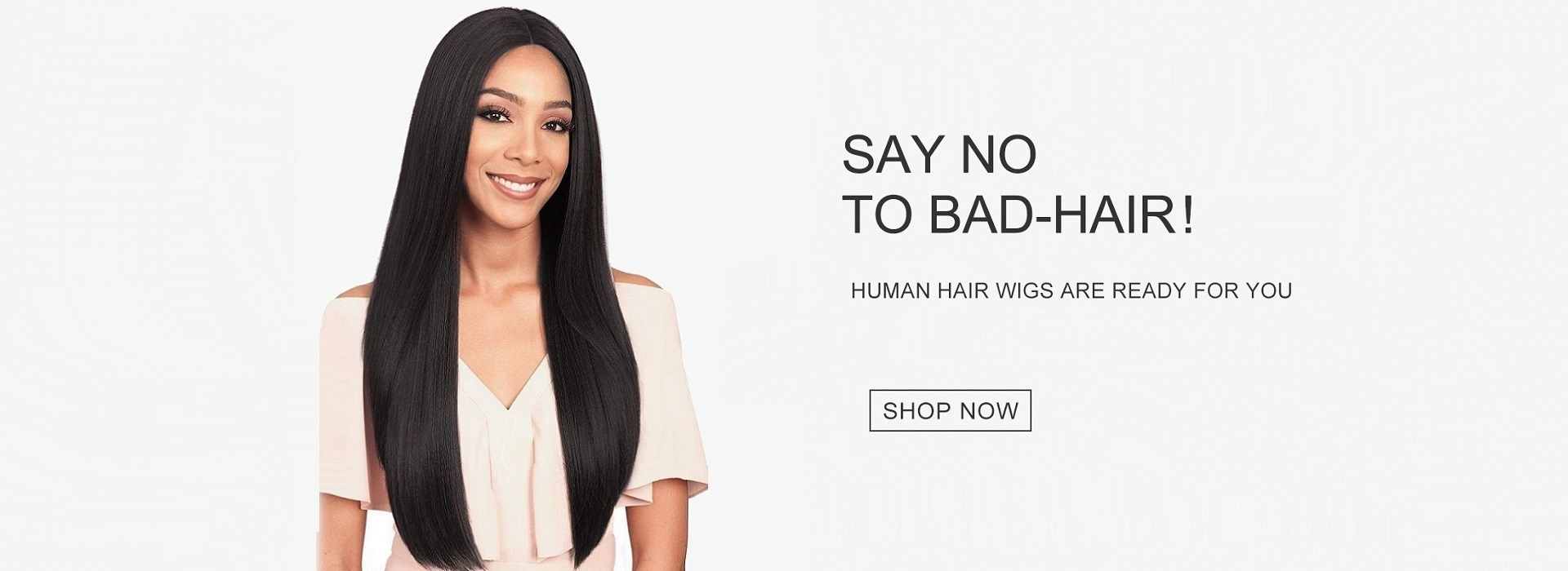 Kriyya Remy Human Hair Extensions Manufacturer Wholesale High Quality Hair