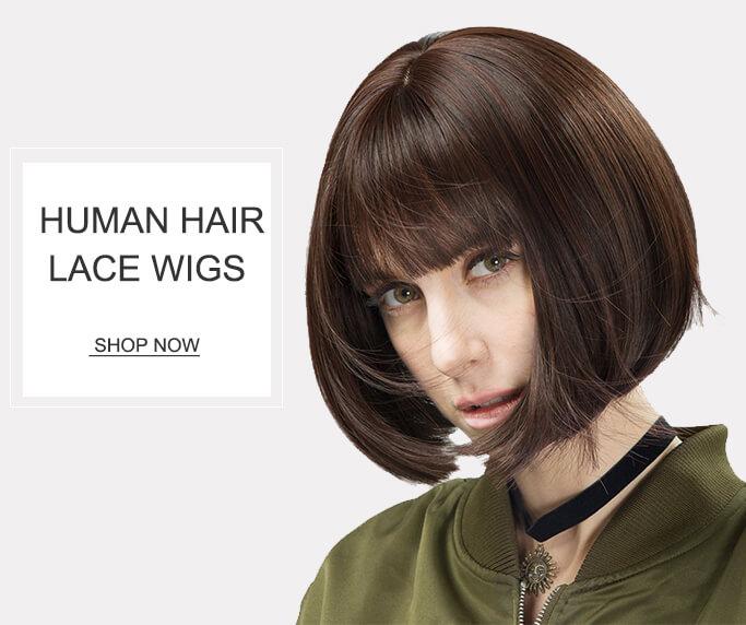 Remy Human Hair U Tip Hair Extensions